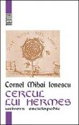 Cercul lui Hermes - Cornel Mihai Ionescu
