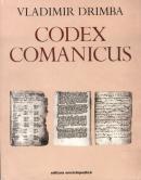 Codex Comanicus - Vladimir Drimba