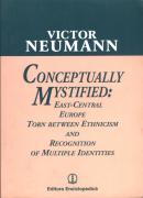Conceptually Mystified - Victor Neumann