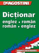 Dictionar Englez - Roman, Roman - Englez - Deagostini