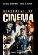 Dictionar de cinema - Cristina Corciovescu