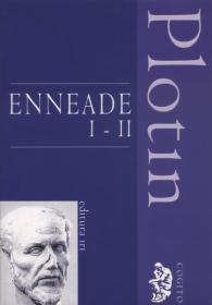 Enneade I-II - Plotin