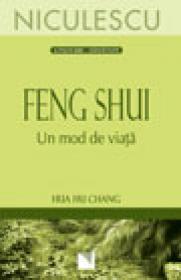 Feng shui. Un mod de viata - Hua Hu Chang