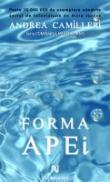 Forma apei - Andrea Calogero Camilleri
