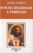 Functia religioasa a psihicului - Lionel Corbett