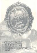 George Barit si contemporanii sai. Vol. X (Corespondenta trimisa) -