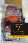 In vitro - Daniela Ratiu