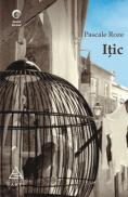 Itic - Pascale Rose