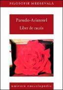 Liber de causis - Pseudo - Aristotel