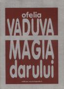 Magia darului - Ofelia Vaduva