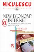 NEW ECONOMY @ INTERNET - Till Nassif