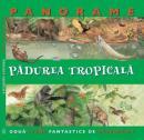 Padurea tropicala - Peter L. Berger