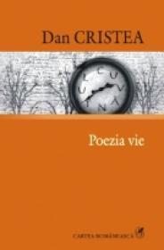 Poezia vie - Dan Cristea