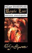Regele Lear - William Shakespeare