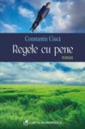 Regele cu pene - Constantin Ciuca