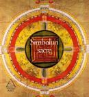 Simboluri sacre, popoare, religii, mistere - Robert Adkinson