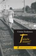 Tainele inimei - Cristian Teodorescu