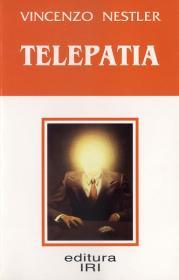 Telepatia - Vincenzo Nestler
