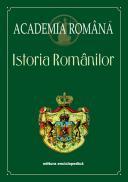 Tratatul de Istorie. Vol. I-IX - Academia Romana