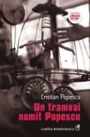 Un tramvai numit Popescu - Cristian Popescu