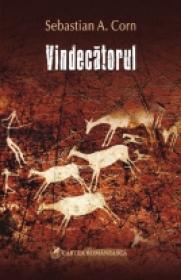 Vindecatorul - Sebastian A. Corn