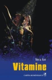 Vitamine - Vera Ion