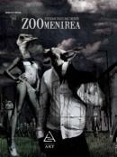 Zoomenirea - Desmond Morris