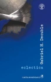 eclectica - Gabriel H. Decuble