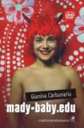mady-baby.edu - Gianina Carbunariu