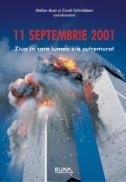 11 Septembrie 2001  - Stefan Aust, Cordt Schibben