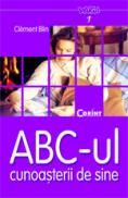 Abc-ul cunoasterii de sine  - Clement Blin