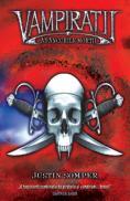 Adancurile mortii - vol. 2 Vampiratii  - Justin Somper