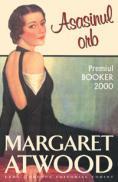 Asasinul orb  - Margaret Atwood