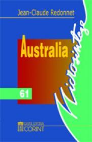 Australia  - Jean - Claude Redonnet