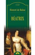 Beatrix  - Honore de Balzac