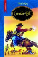 Canada-Bill  - Karl May