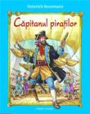 Capitanul piratilor  - Heinrich Rosemann