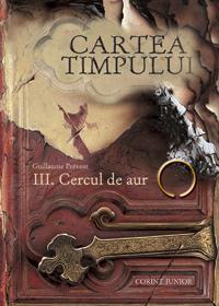 Cercul de aur  - Guillaume Prevost