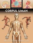 Corpul uman  - Arcturus Publishing Limited