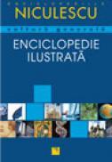 Cultura generala. Enciclopedie ilustrata - Matthias Edbauer, dr. Hartmut Dick