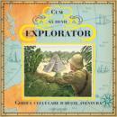 Cum sa devii explorator  - Sir Henry Hardcastle