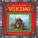 Cum sa fii un adevarat viking  - Ari Berk