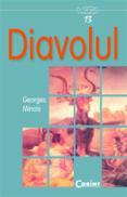 Diavolul  - Georges Minois