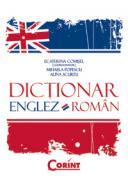 Dictionar englez-roman  - Ecaterina Comisel, Mihaela Popescu, Alina Scurtu