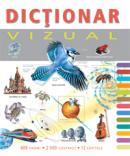 Dictionar vizual  -