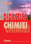 Didactica chimiei  - Sanda Fatu