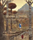 Divina comedie de Dante Alighieri  - Roberto Mussapi