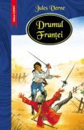 Drumul Frantei  - Jules Verne