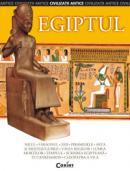 Egiptul  - Eva Bargallo