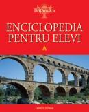 Enciclopedia pentru elevi - A - Britannica
